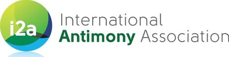 International Antimony Association